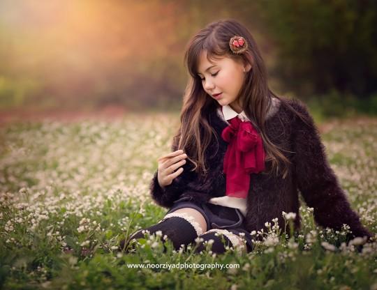 amman children photographer