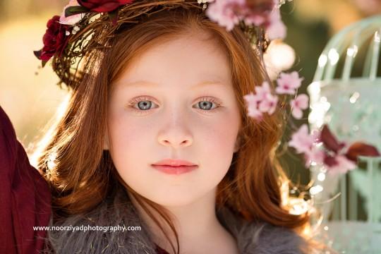 amman child photographer